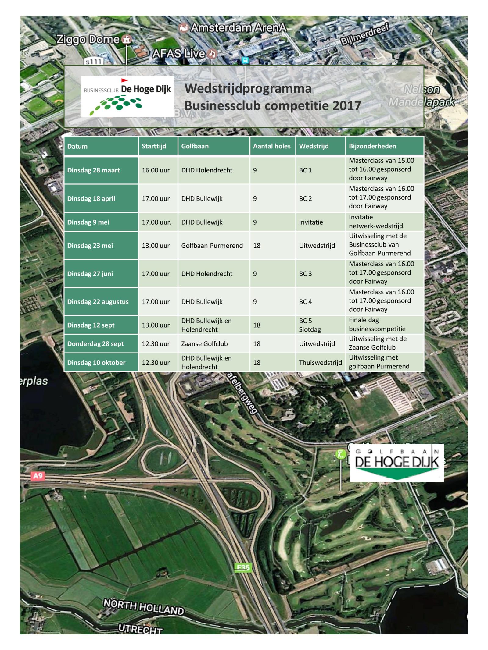 Wedstrijdprogramma De Hoge Dijk Business Club (1).pdf