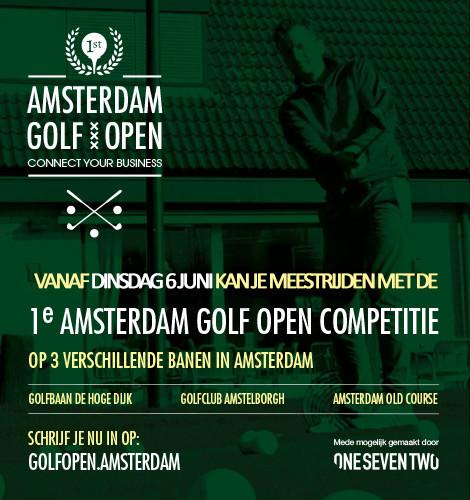 amsterdam_golf_open_6juni.jpg