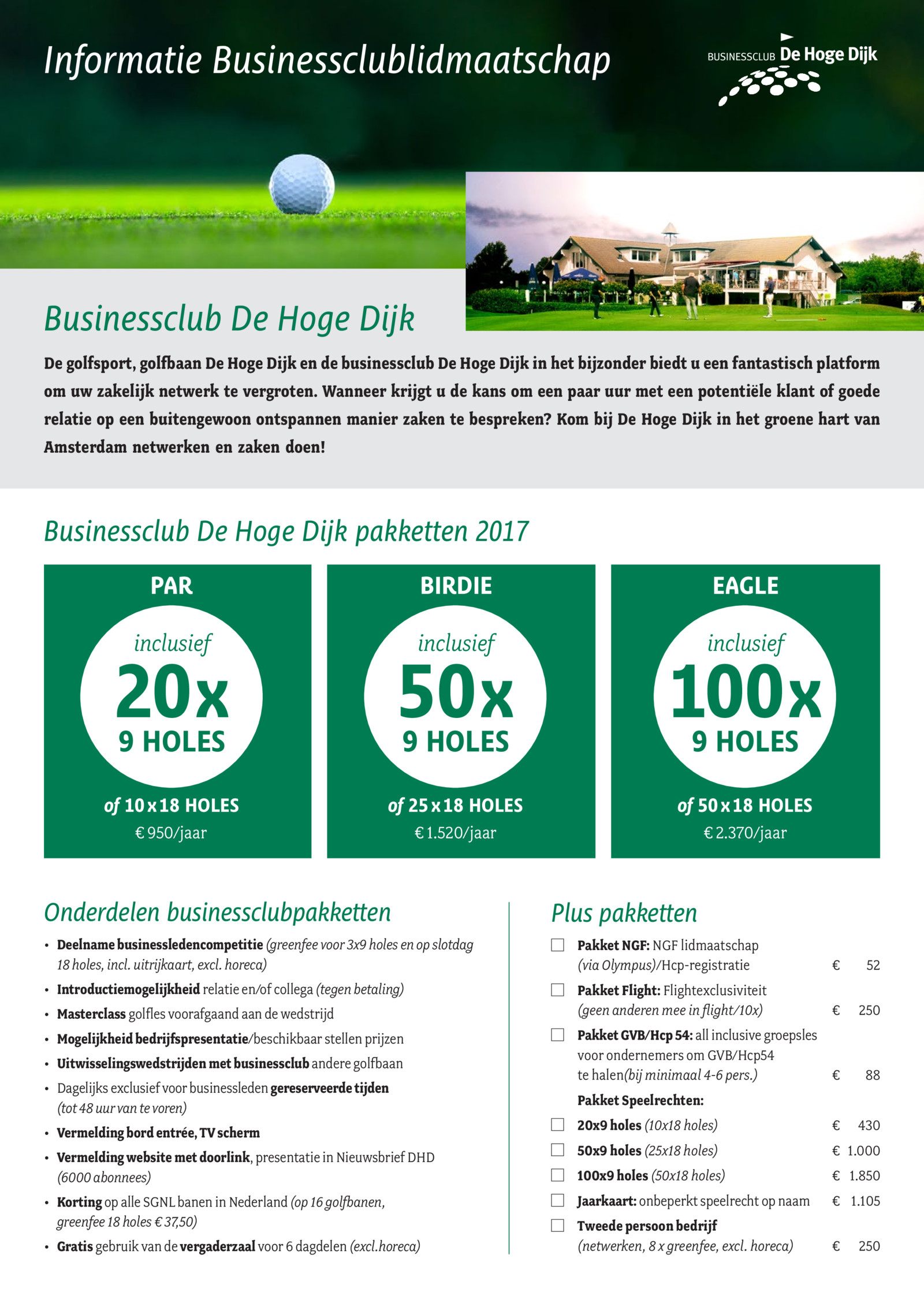 LR_DHD001_Businessclub_Brochure_A4_Digitaal_06-2.pdf