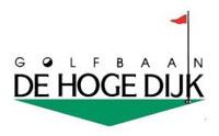 Golfbaan De Hoge Dijk