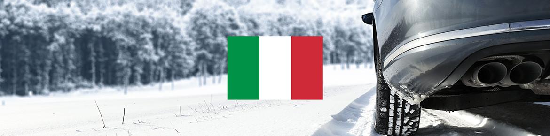 ABS Winterbanden Italie.jpg