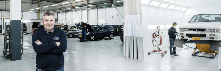 ABS Den Bosch-2.jpg