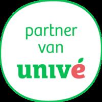 Partner van Unive outline vorm RGB.png