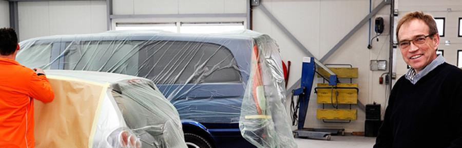 ABS-Autoherstel-De-Boer-new.png