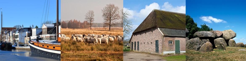 ABS provincies_Drenthe_def.jpg