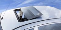 car-roof-h300-200_11.jpg