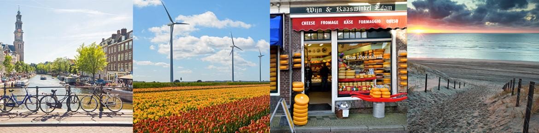 ABS provincies_Noord-Holland_def.jpg