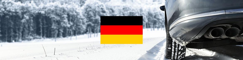 ABS Winterbanden Duitsland.jpg
