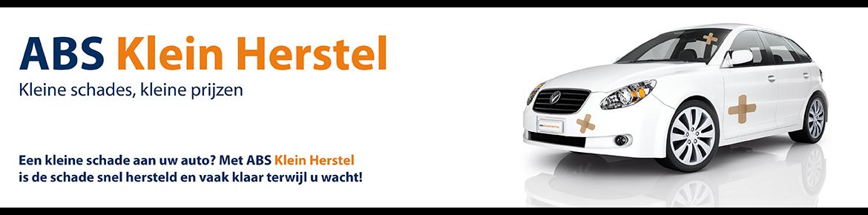 245348 ABS Klein Herstel Webbanner 1190x270px.jpg