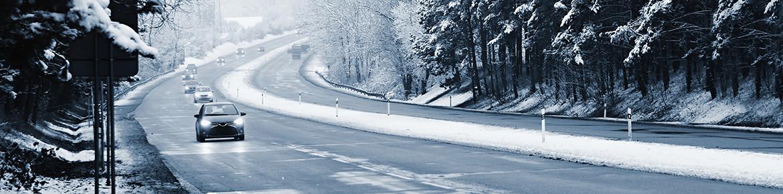 ABS Winterbanden 01.jpg