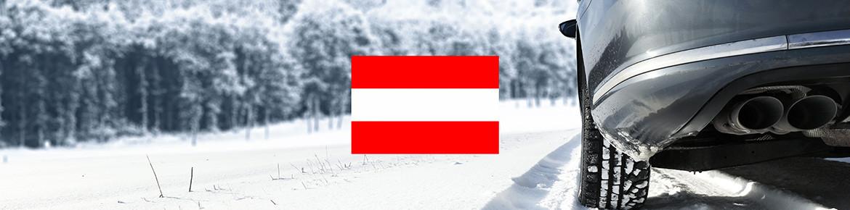 ABS Winterbanden Oostenrijk.jpg
