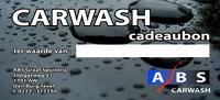 Carwash cadeaubon.jpg