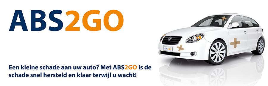 245200 ABS2GO Webbanner 900x290px (1).jpg