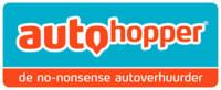 Autohopper.png