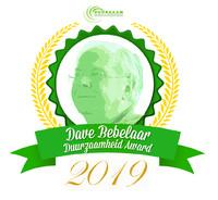 logo DBA 2019.jpg