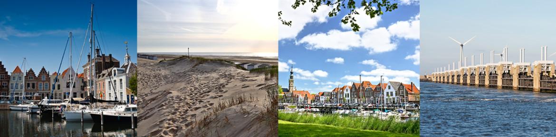 ABS provincies_Zeeland_def.jpg