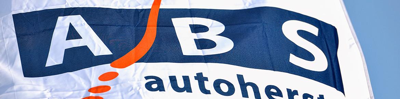 ABS-vlag.jpg
