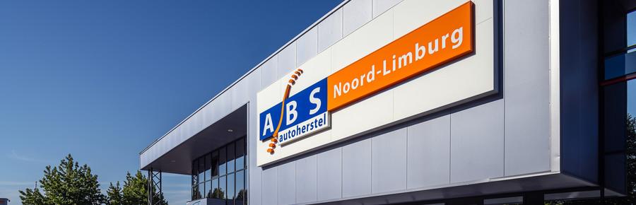 ABS_Horst_Pand_1.jpg