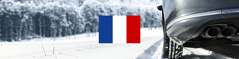 ABS Winterbanden Frankrijk.jpg