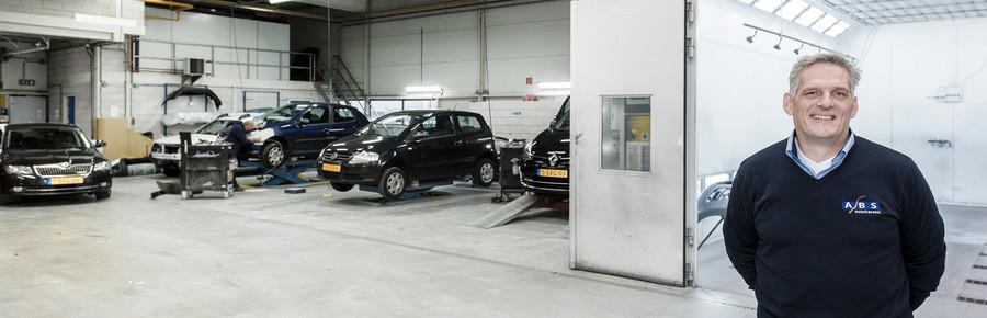 ABS Noordwijk 2.jpg