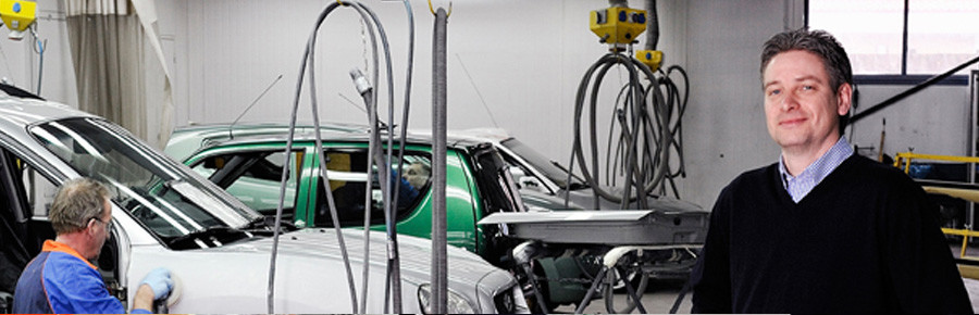 ABS-Autoherstel-kalsbeek-new.png