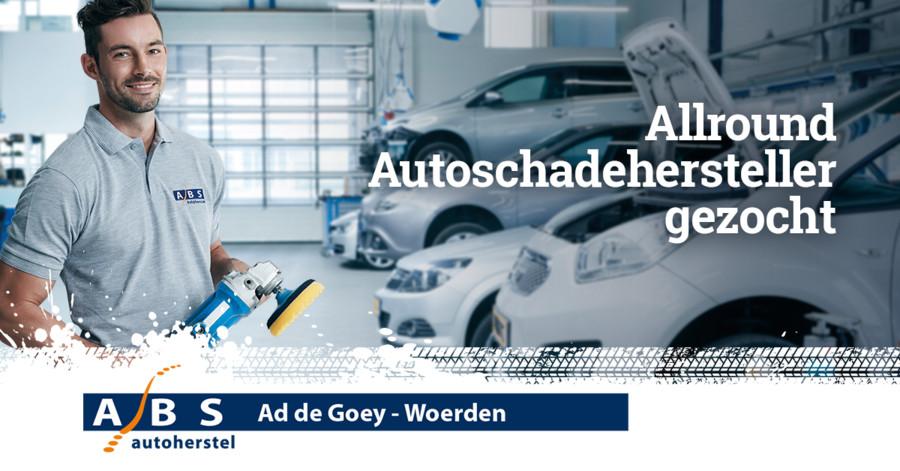11521 ABS FB Advertentie Ad de Goey - Woerden.png