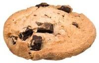 abs cookies.jpg