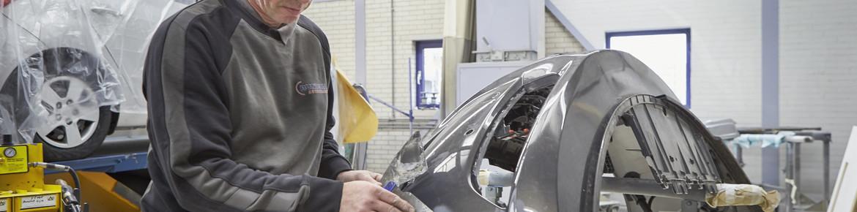ABS bumper reparatie.jpg