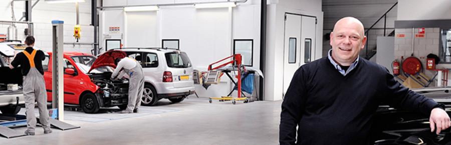 ABS-Autoherstel-Storm-new.jpeg