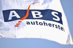 ABS ABS Service Center Bodegraven_219.jpg