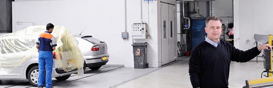 ABS-Autoherstel-Skiljan-new.jpeg