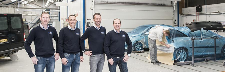 ABS Hooglviet Spijkenisse1 900x290.jpg