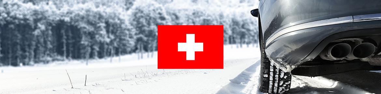 ABS Winterbanden Zwitserland.jpg