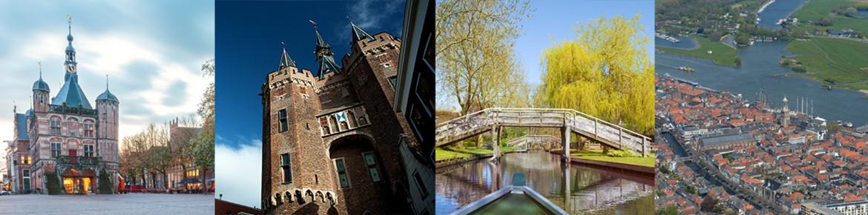 ABS provincies_Overijssel_def.jpg