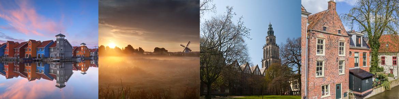 ABS provincies_Groningen_def.jpg