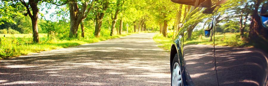 ABS - zorgloos rijden.jpg