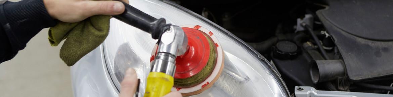 ABS-koplamp-polijsten.jpg