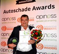 Gerard Coppens_ABS Coppens Veldhoven_Regio winnaar Noord-Brabant_Autoschade awards 2016.jpg