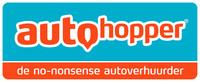 Autohopper-Logo-nieuwe-stijl.jpg