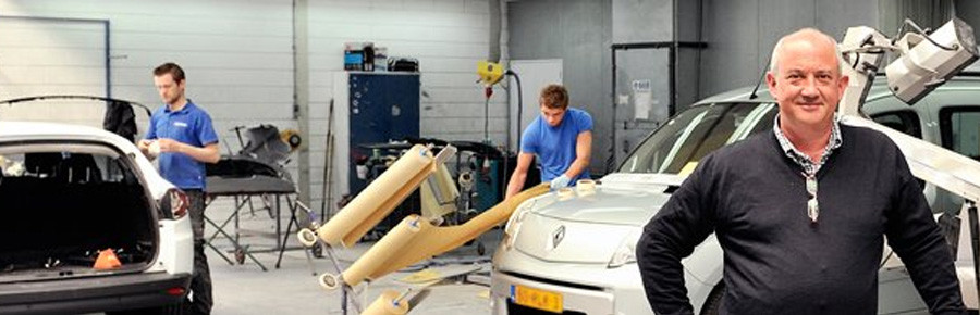 ABS-Autoherstel-Brouwer-Noordwijk-new.jpeg
