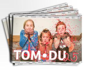 TD_z18_Brochure.jpg