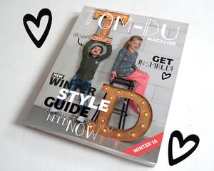 Brochure_w16.jpg