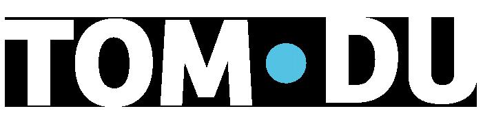 Logo woordmerk