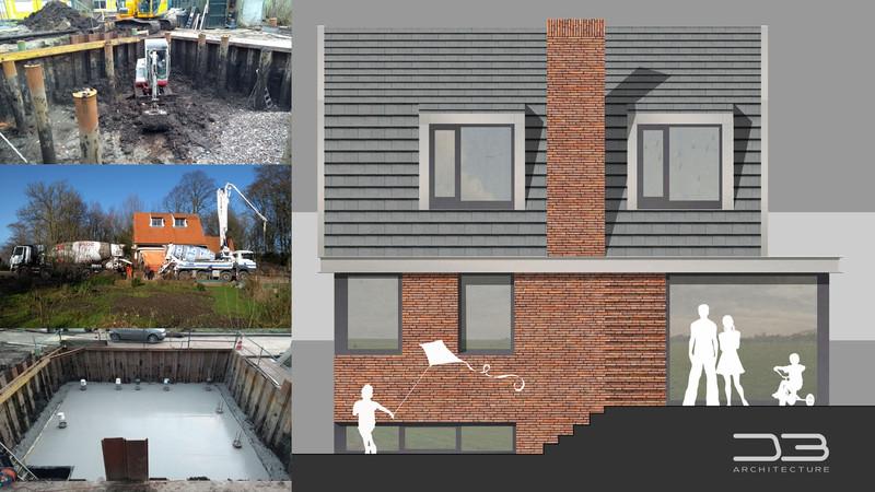 New Builds - Plans - Project 14 - Woning Ouderkerk ad Amstel uitvoering start 15-02-18.jpg