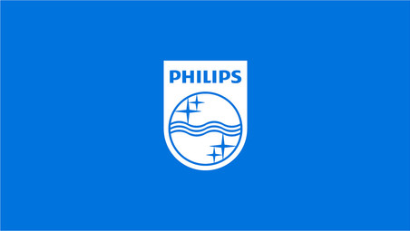 philips_appicon15.jpg