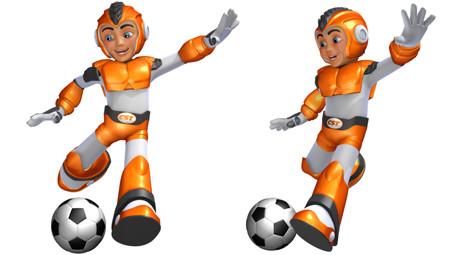 Pumpy voetbal 452x255.jpg