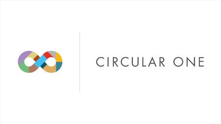 Circular One Logo fin (1).jpg