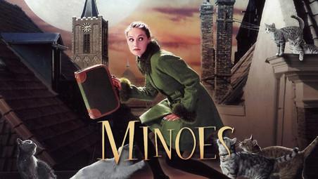 Minoes.jpg
