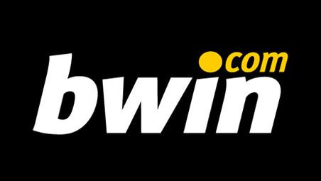 bwin (1).jpg