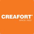 Creafort logo